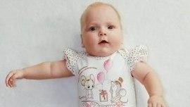 Как выбрать материал для одежды новорожденного