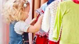 Новые коллекции на выставке «CJF — Детская мода 2016. Осень»