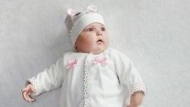 Основные требования к детской одежде